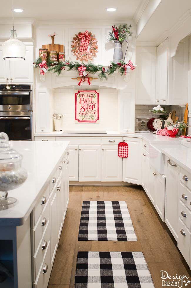 537c3f59da7fb286232dbf71ea654aa0--christmas-home-decor-christmas-kitchen-decorations