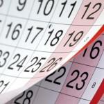 5a253e150cb1d-shutterstock-calendar-0