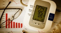5e5e76c-high-blood-pressure