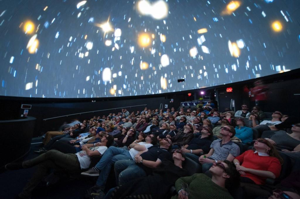 At-Bristol Planetarium_Pullen-5076_1