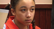 Cyntoia-Brown-is-a-Child-Sex-Slave-Who-Was-Sentenced-to-Life-in-Prison-for-Killing-Abuser