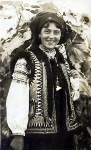 Igor-Melika-Guculstina1