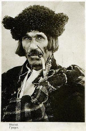 Igor-Melika-Guculstina2