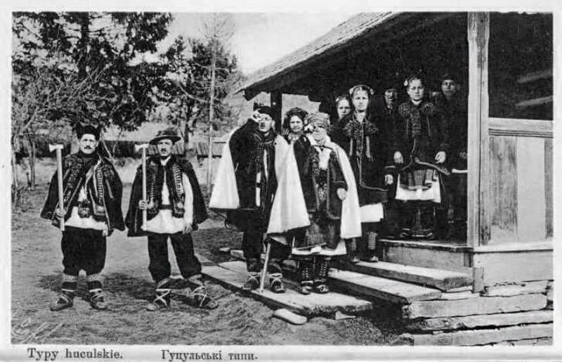 Igor-Melika-Guculstina4