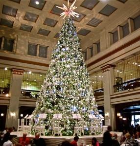 Macys-Christmas-Tree