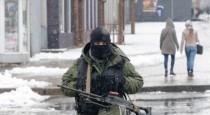 Trump-approves-light-arms-sale-to-Ukraine