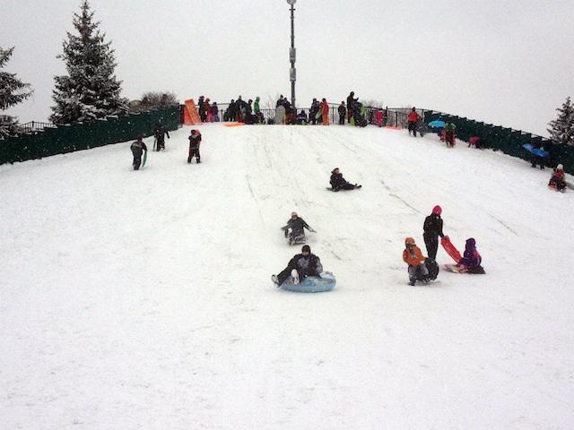 barrie-park
