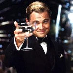 great-gatsby-new-years-resolutions