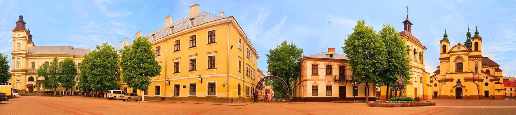 ivano-frankivsk-majdan-sheptytskoho