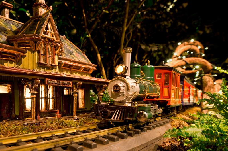nice-brooklyn-botanical-garden-train-show-holiday-train-show-botanical-gardens-alices-garden