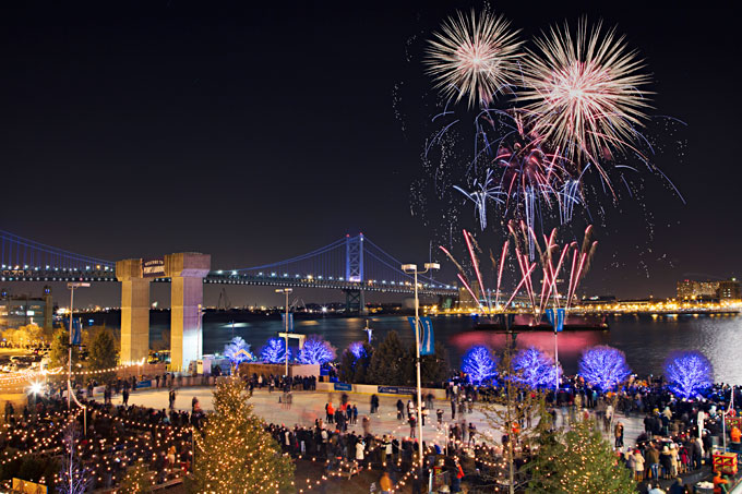 nye-fireworks-from-matt-stanley-680uw