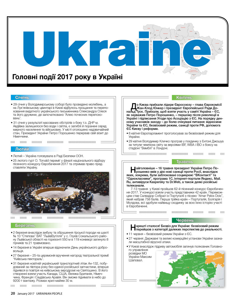 http://ukrainianpeople.us/wp-content/uploads/2017/12/page_201-793x1024.jpg