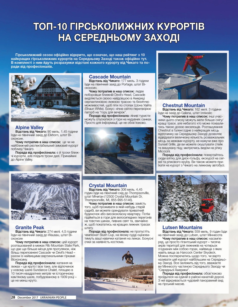 http://ukrainianpeople.us/wp-content/uploads/2017/12/page_28-793x1024.jpg