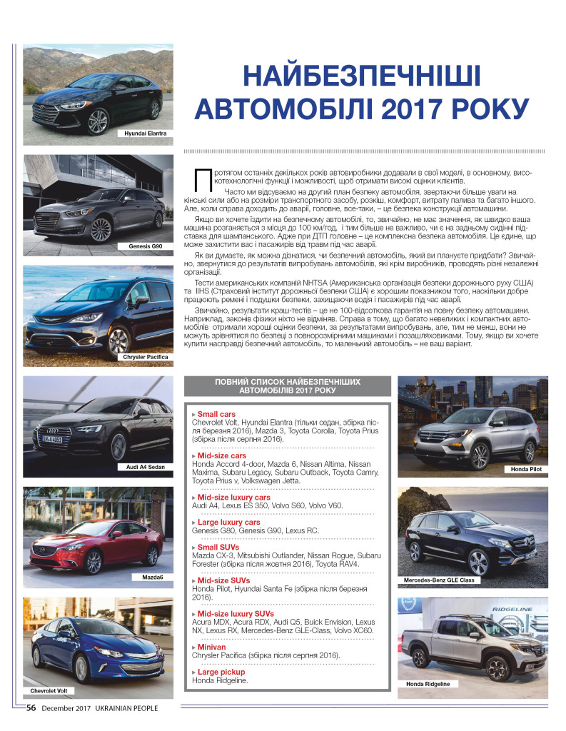 http://ukrainianpeople.us/wp-content/uploads/2017/12/page_56-793x1024.jpg