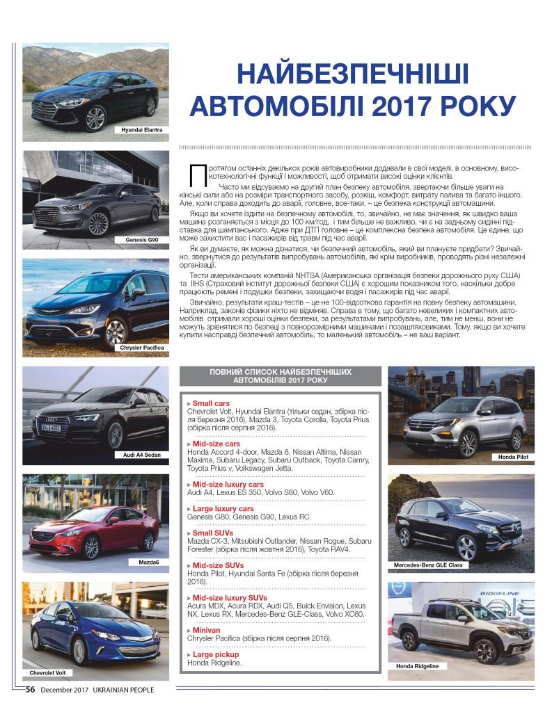 http://ukrainianpeople.us/wp-content/uploads/2017/12/page_56-793x1024.jpg
