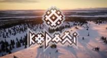 rok-kolyady0-432x240