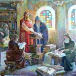 автор-Гальчинська-Ольга (1)