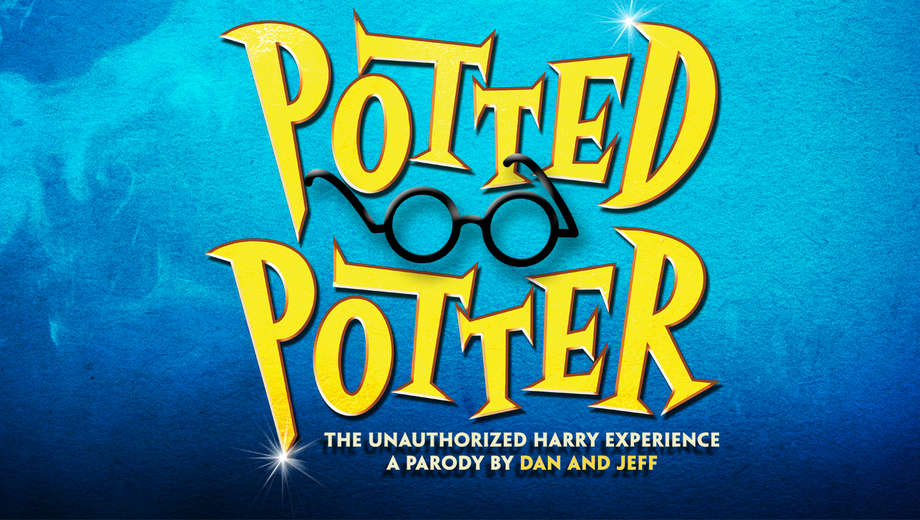 1 444435100-4771685-Potted_Potter_tickets
