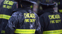 1 ct-ctweb-file-chicago-fire-department-20170802