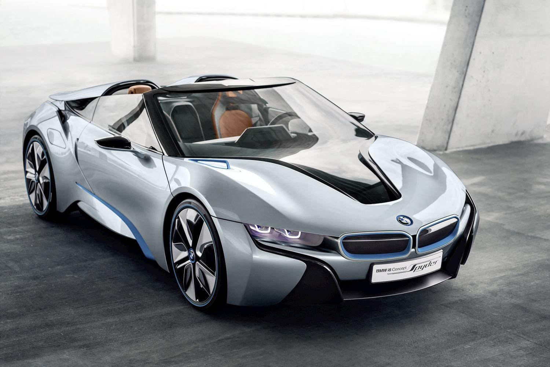 2018-BMW-i8-reviews