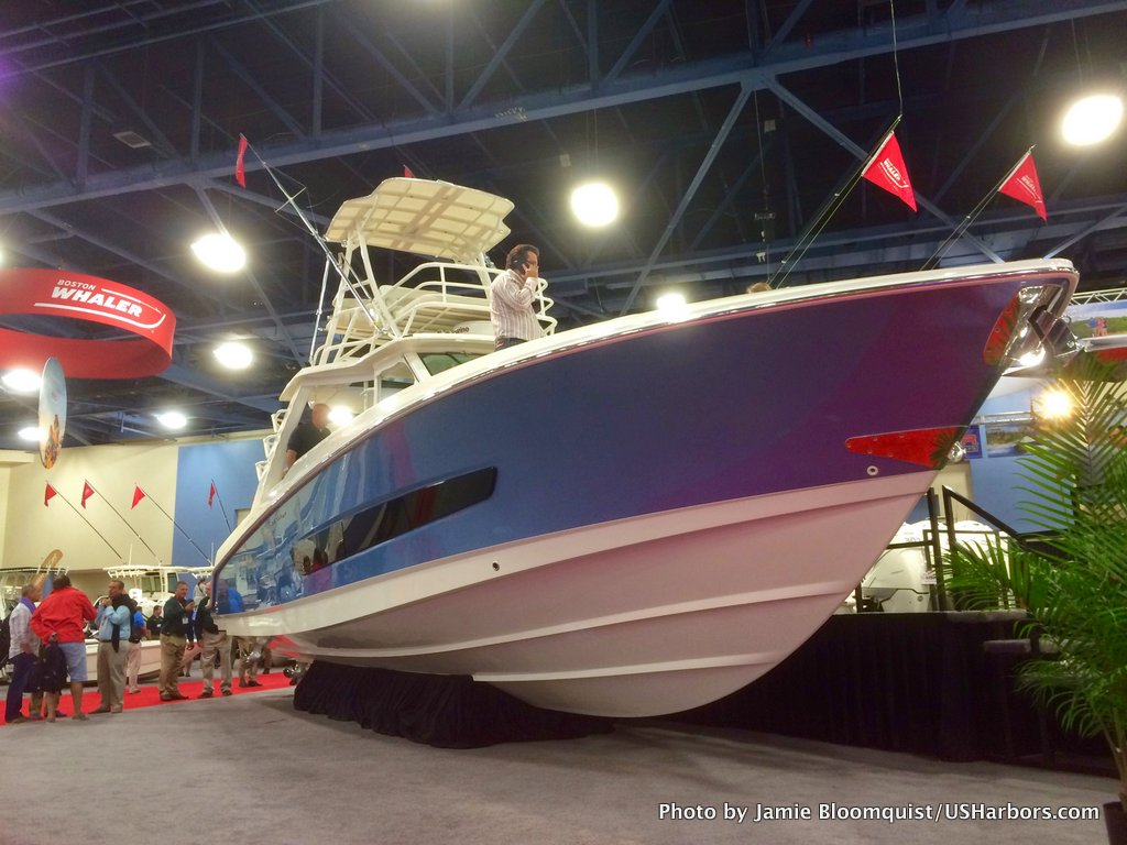 4 15-miami-boat-show-2015-img_8049