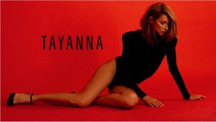 """Résultat de recherche d'images pour """"tayanna"""""""
