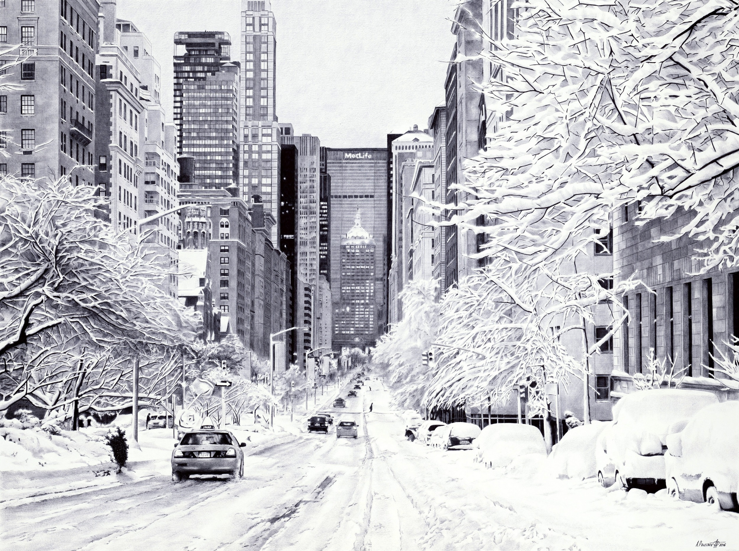 A-SCAN-POLETAEV-Snowy_New_York