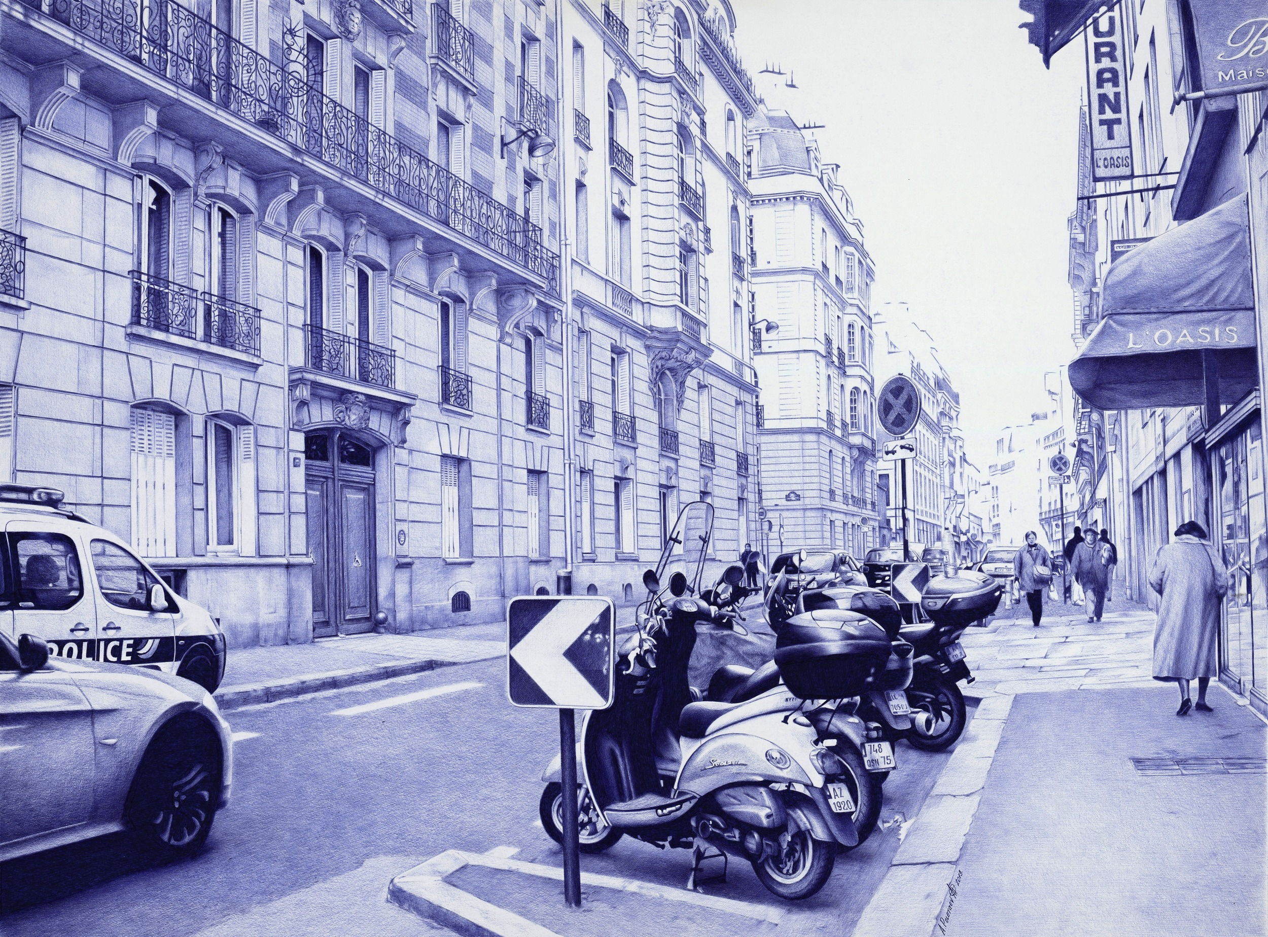 A-SCAN-POLETAEV-Streets_of_Paris
