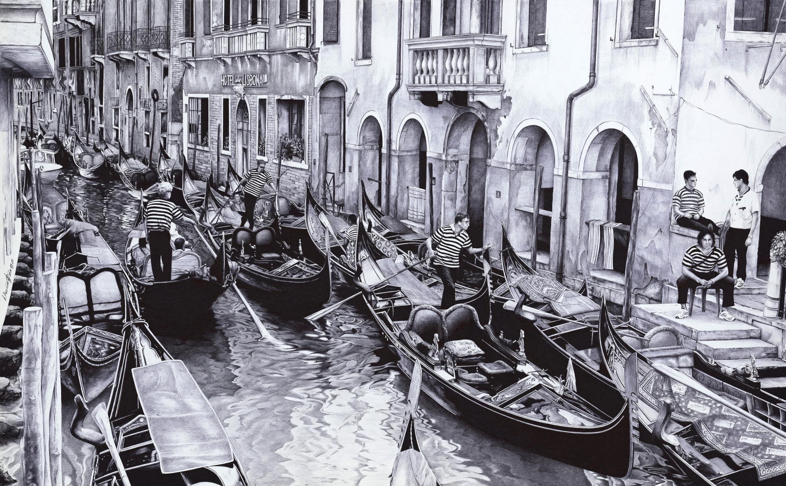 A-SCAN-POLETAEV-Venetian_Canal