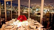 Luxury-Night-Ambiance-Restaurant-Hospitality-Interior-Design-Waters-Edge