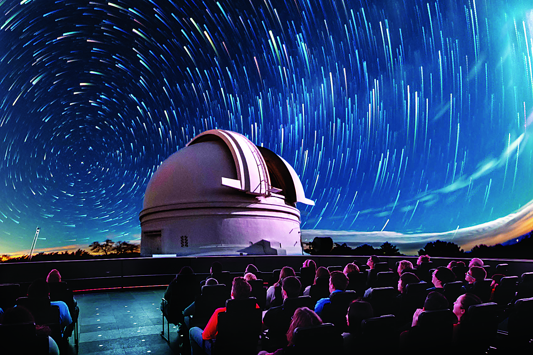 ct-adler-planetarium-domed-theater-image-quality20170224