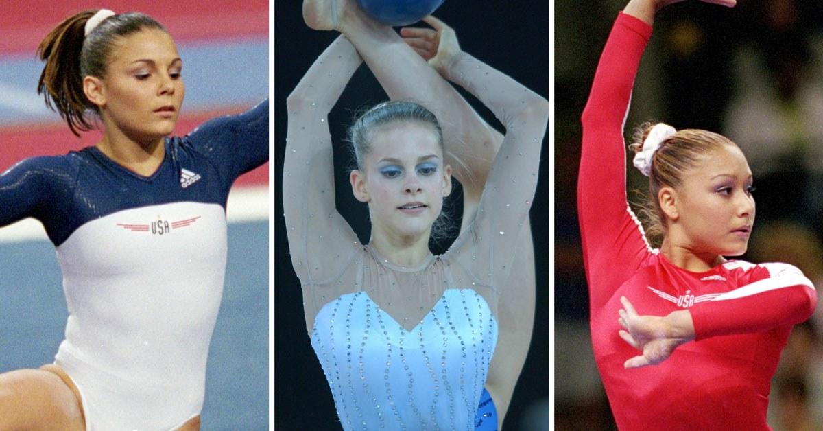 gymnasts-fb