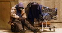 homeless-in-chicago