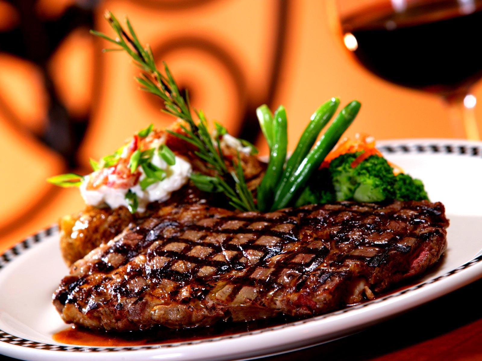steak-4
