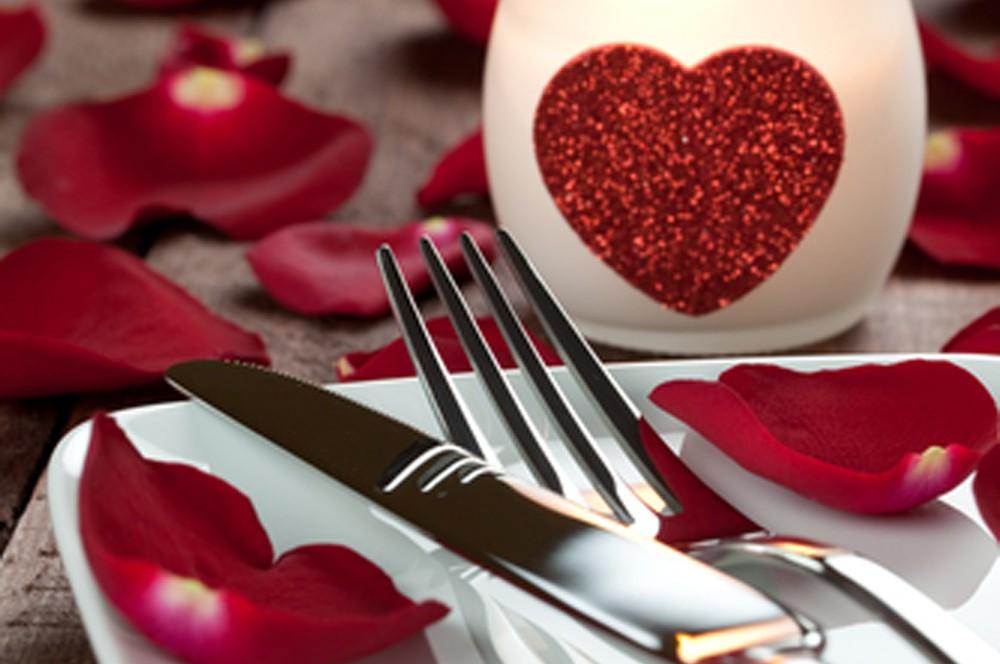 valentinesday_moneymindlearning
