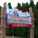 03-Welcome_to_USA1024