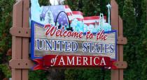 03-Welcome_to_USA1024