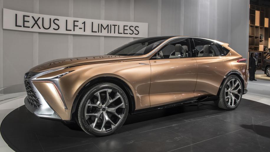 03-lexus-lf-1-limitless-detroit-1