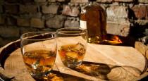 18-year-old-liquor-1200x674
