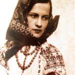 Sofiya-Yablonsjka-ukr