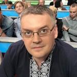 facebook_com_dmitriy_suvorov_650x410