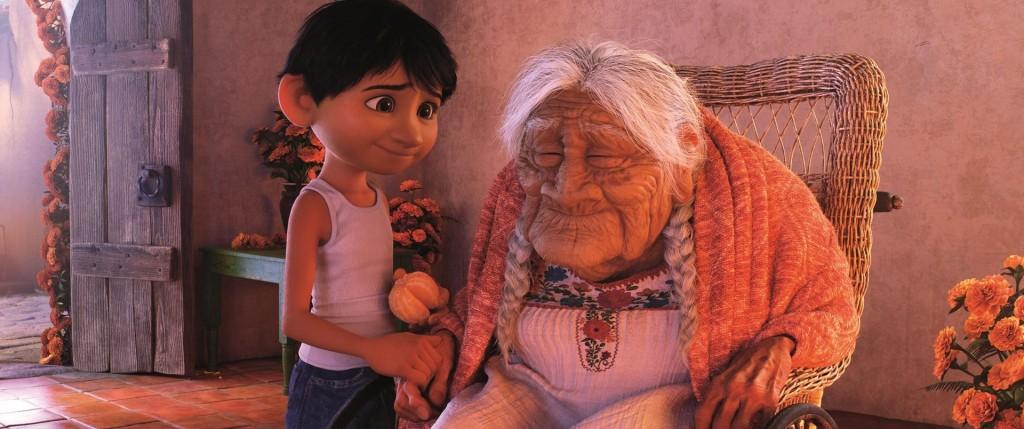 1044861-interview-pixars-lee-unkrich-talks-success-diversity-and-coco
