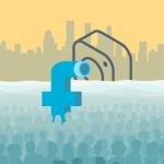 136517-facebook-e-instagram-como-aumentar-conversoes-nessas-redes-sociais-702x459