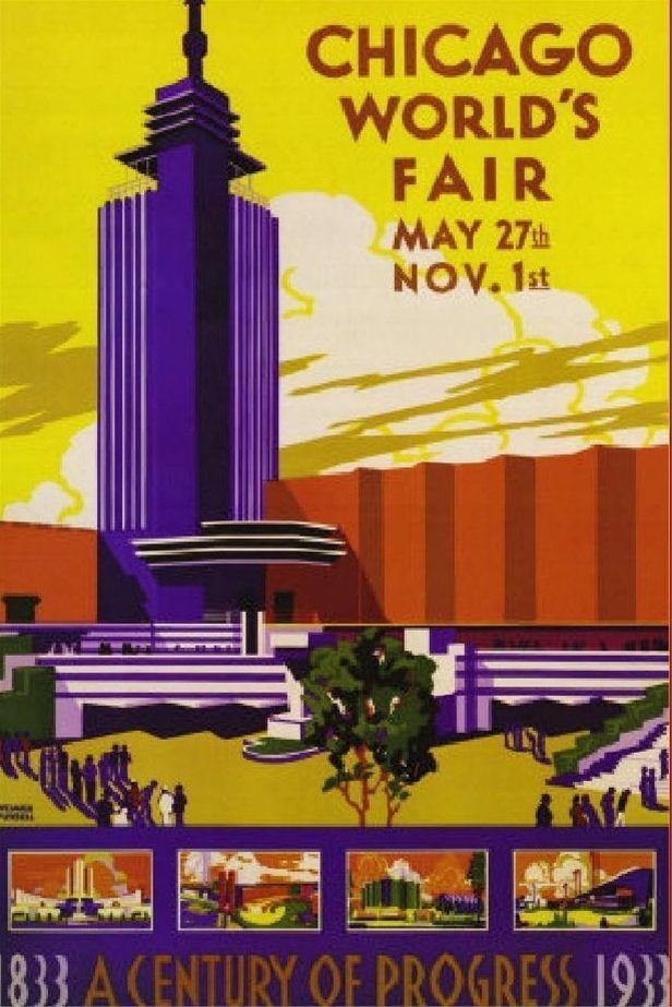 3b43b7cd9593e747f3c86c886b85d11b--worlds-fair-vintage-poster