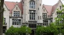 636559384801654650-university-of-chicago