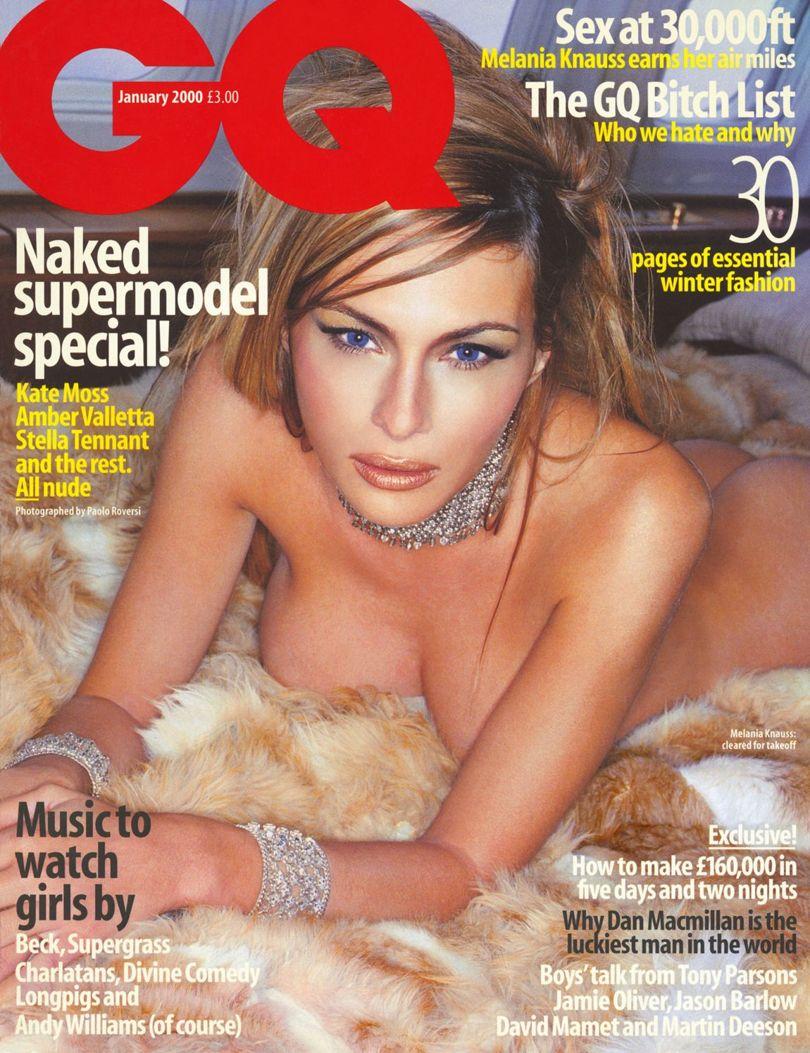 Melania-Trump-COVER-GQ-7-Nov16_Antoine-Verglas_b