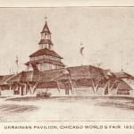 Ukrainian_Pavilion_Chicago_Worlds_Fair_1933__cop1693