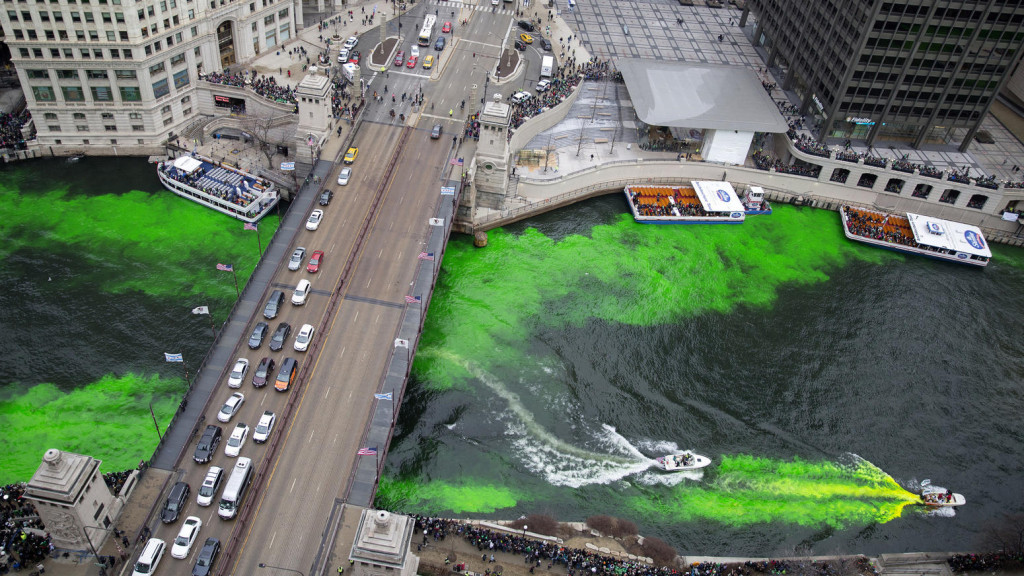 chi-ct-ct-chicago-st-patricks-day-parade-2018-17-ct0064476061-20180317