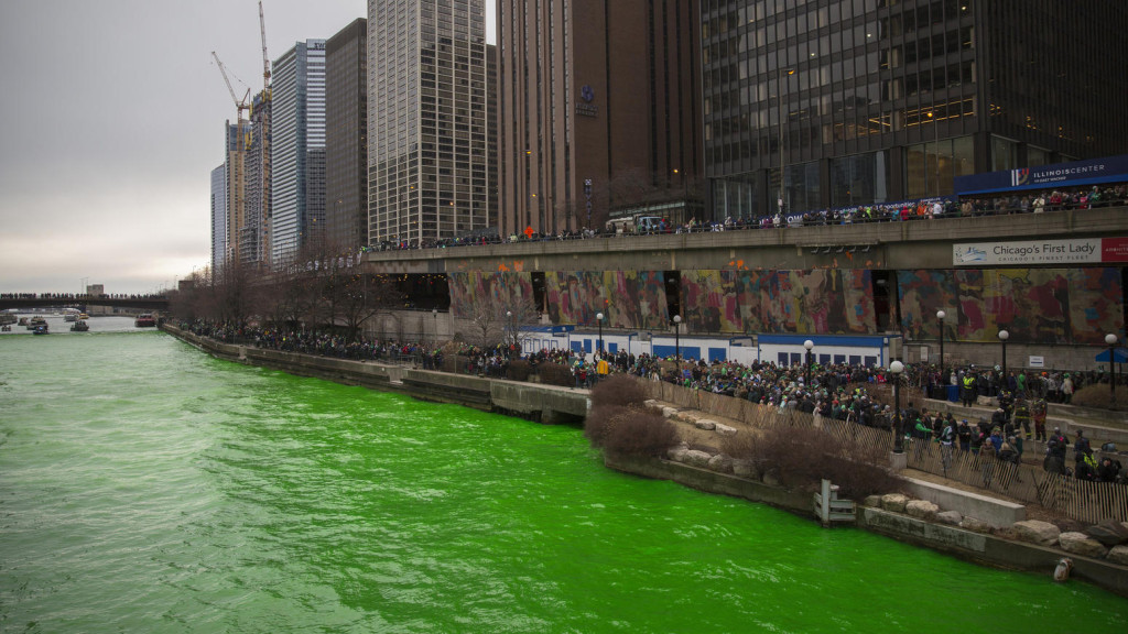 chi-ct-ct-chicago-st-patricks-day-parade-2018-18-ct0064476062-20180317