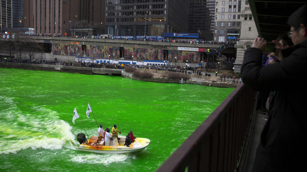 chi-ct-ct-chicago-st-patricks-day-parade-2018-20-ct0064476068-20180317